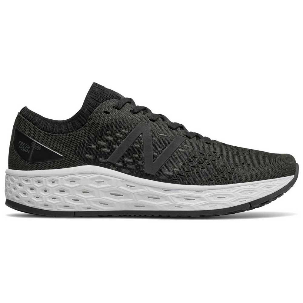 Zapatillas running New-balance Fresh Foam Vongo V4