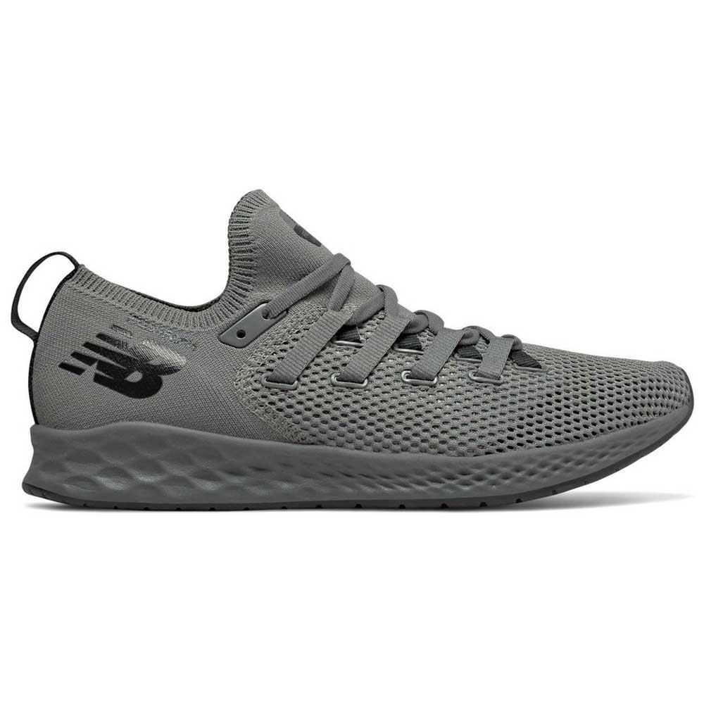 Zapatillas running New-balance Fresh Foam Zante Trainer