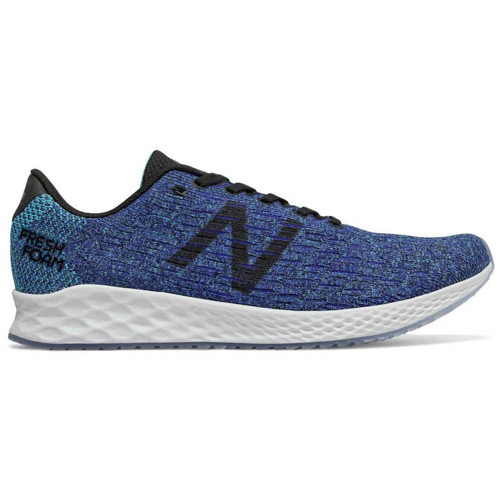 Zapatillas running New-balance Fresh Foam Zante Pursuit