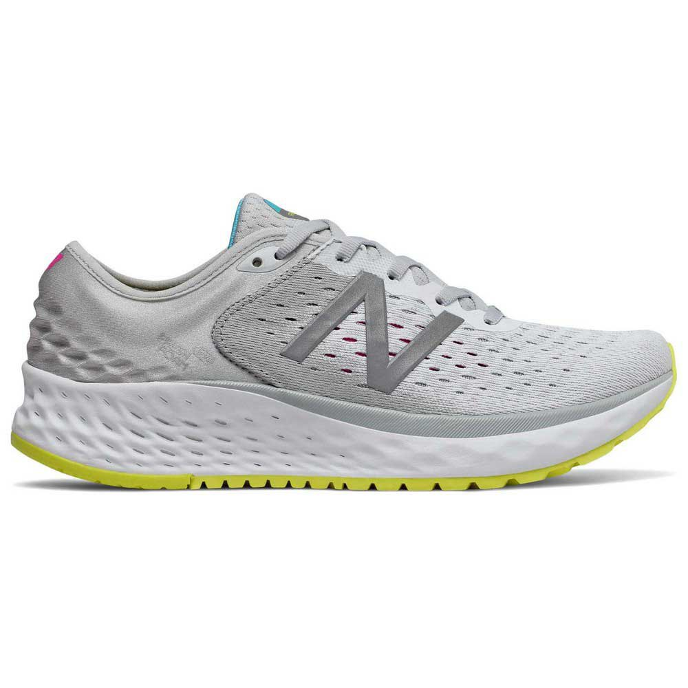Running New-balance Fresh Foam 1080v9