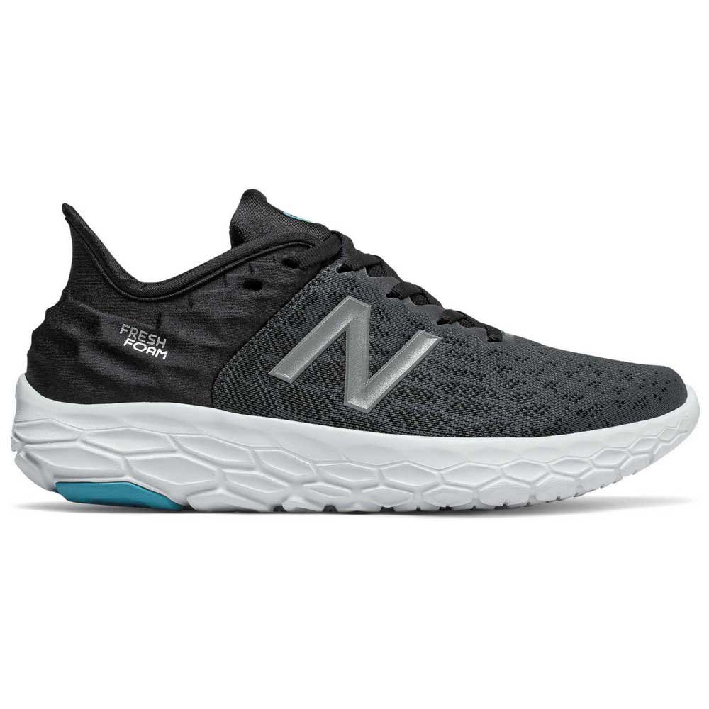 Zapatillas running New-balance Fresh Foam Beacon V2