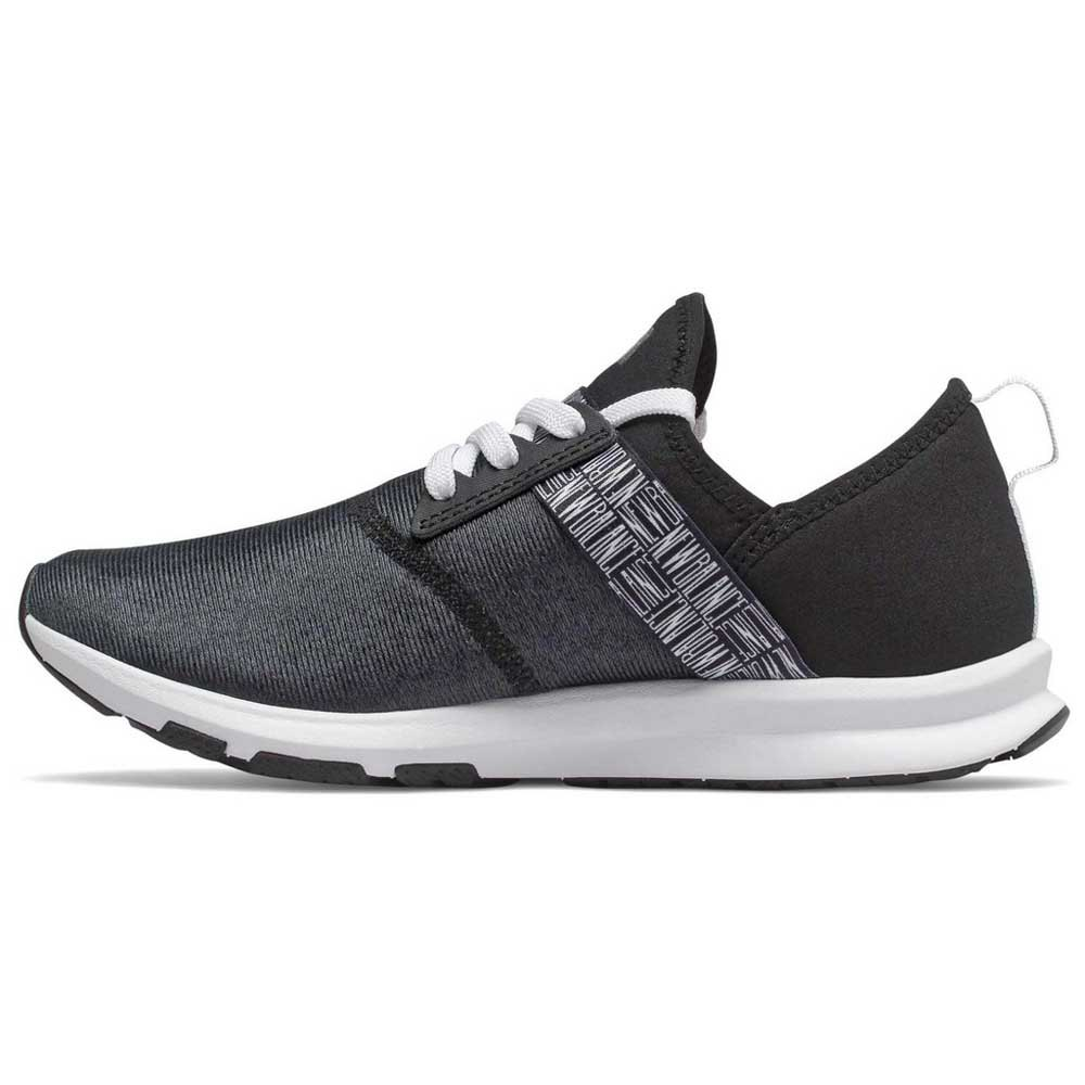 New balance FuelCore Nergize buy and