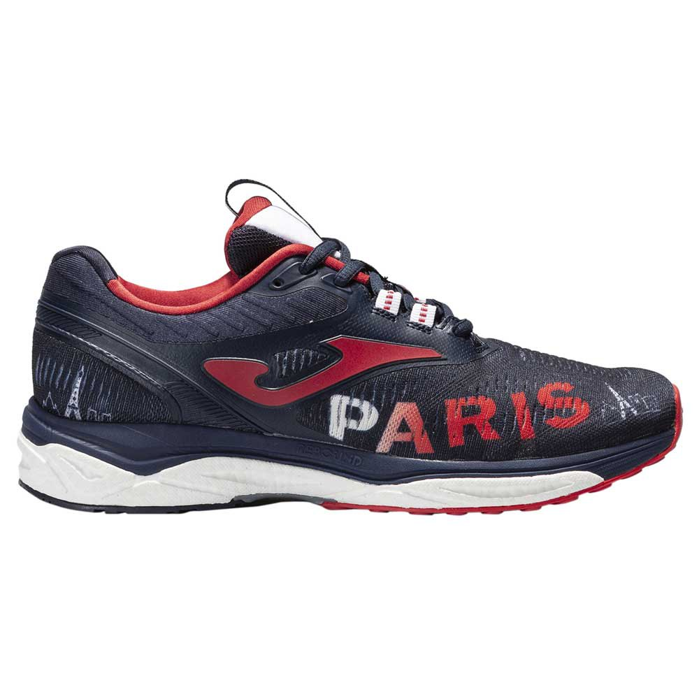 Zapatillas running Joma Super Cross Les 20 Km De Paris