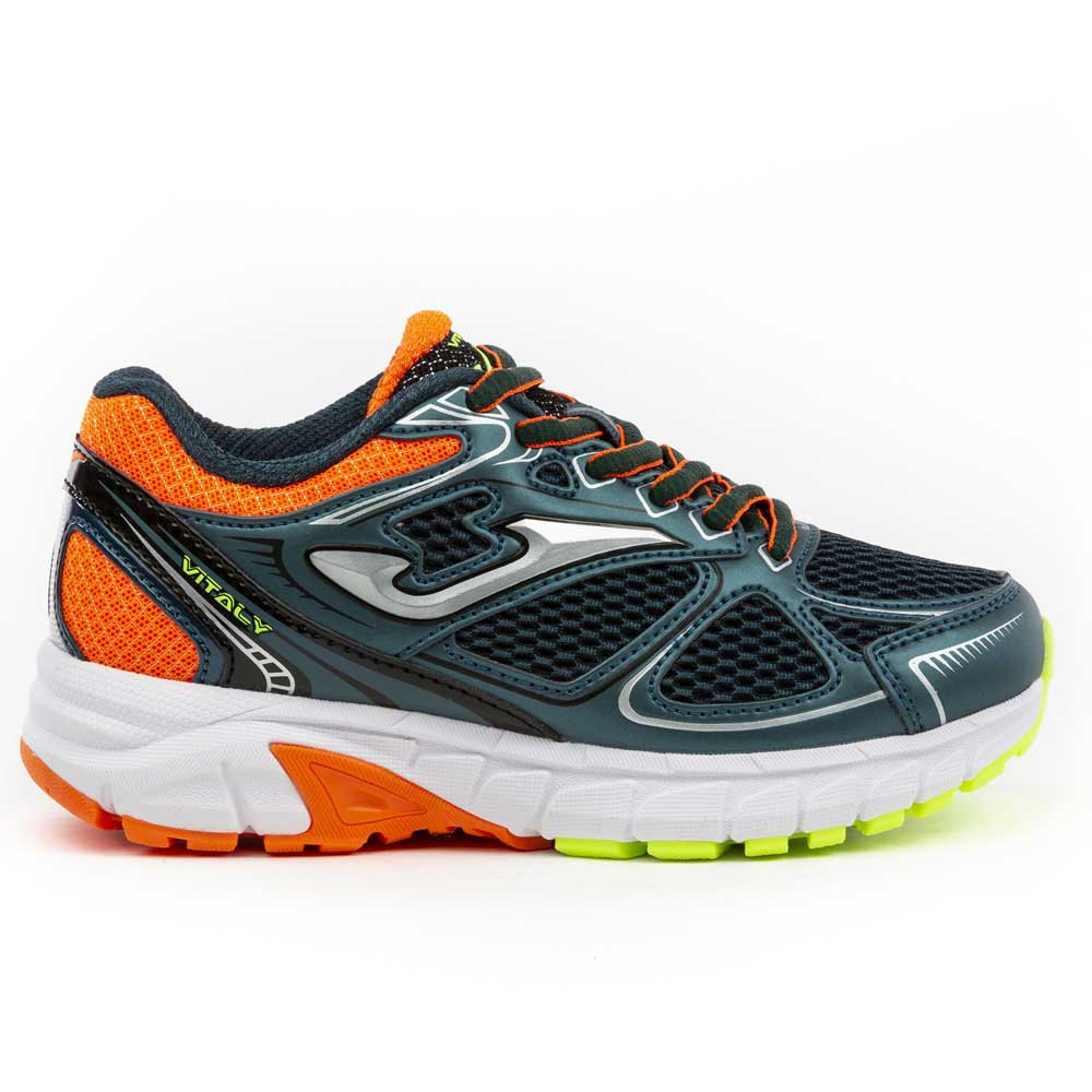 Zapatillas running Joma Vitaly EU 28 Gren / Orange