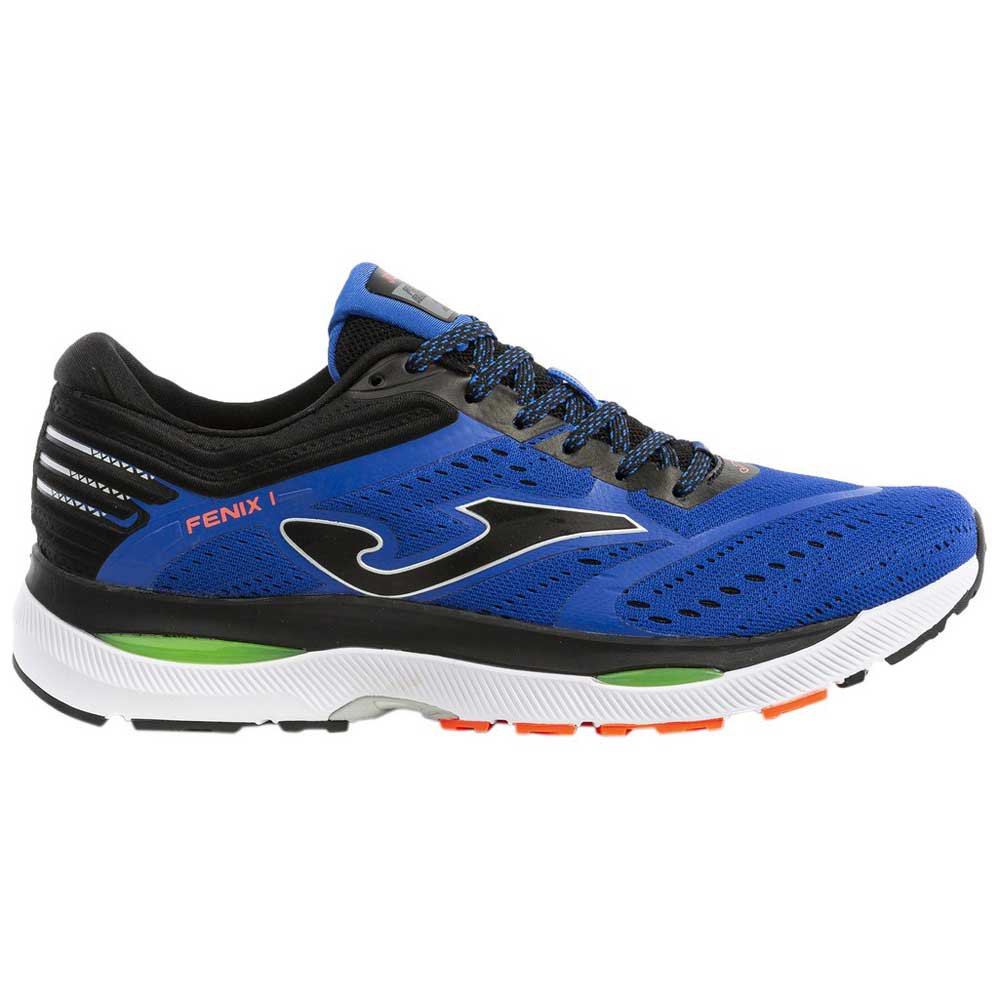 Zapatillas running Joma Fenix