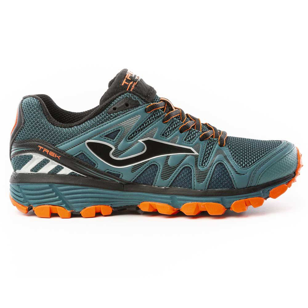 Zapatillas trail running Joma Trek