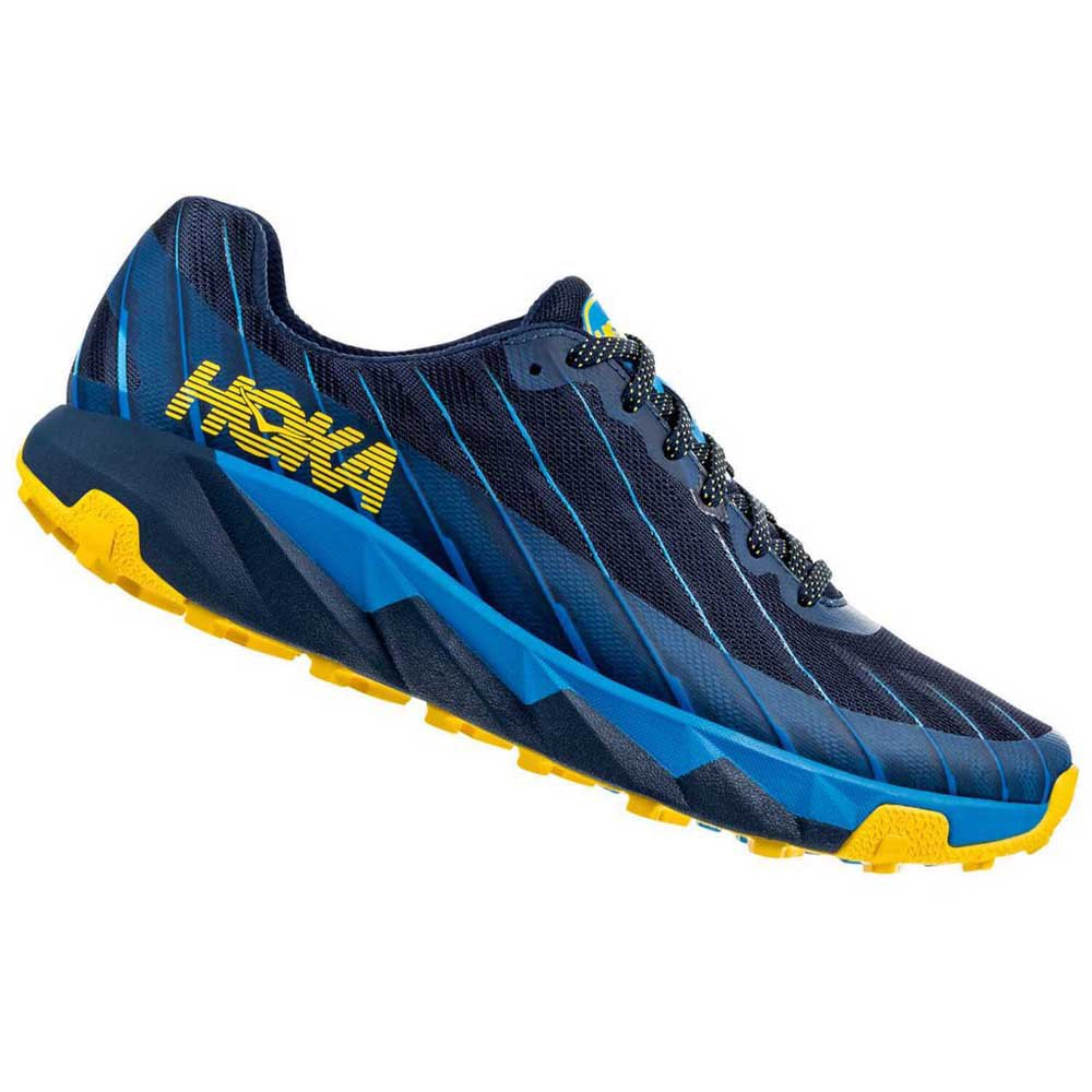 Trail running Hoka-one-one Torrent