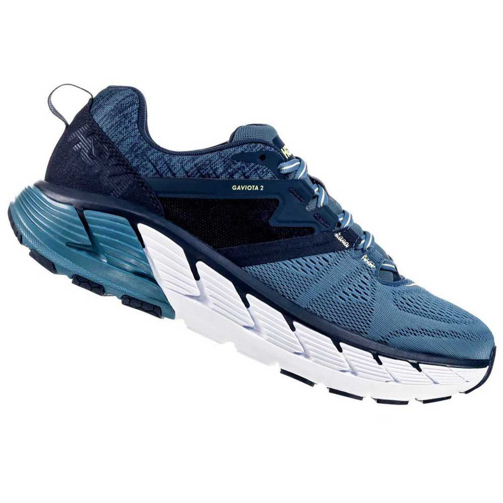 Zapatillas running Hoka-one-one Gaviota 2