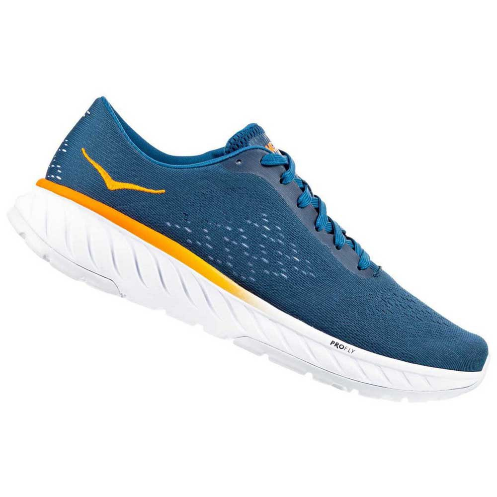 Scarpe running Hoka-one-one Fly Cavu 2