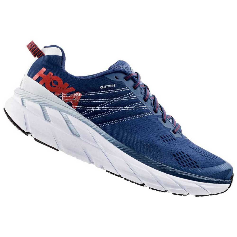 Scarpe running Hoka-one-one Clifton 6