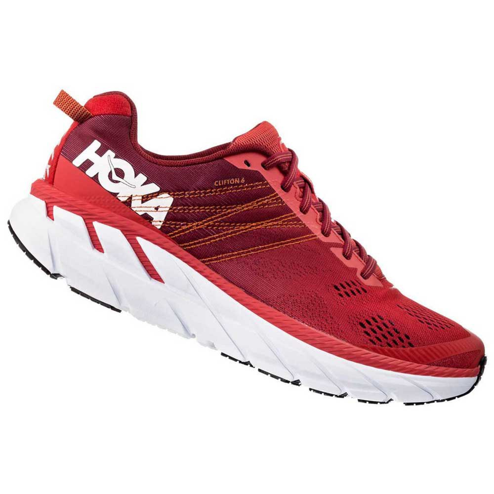 Zapatillas running Hoka-one-one Clifton 6