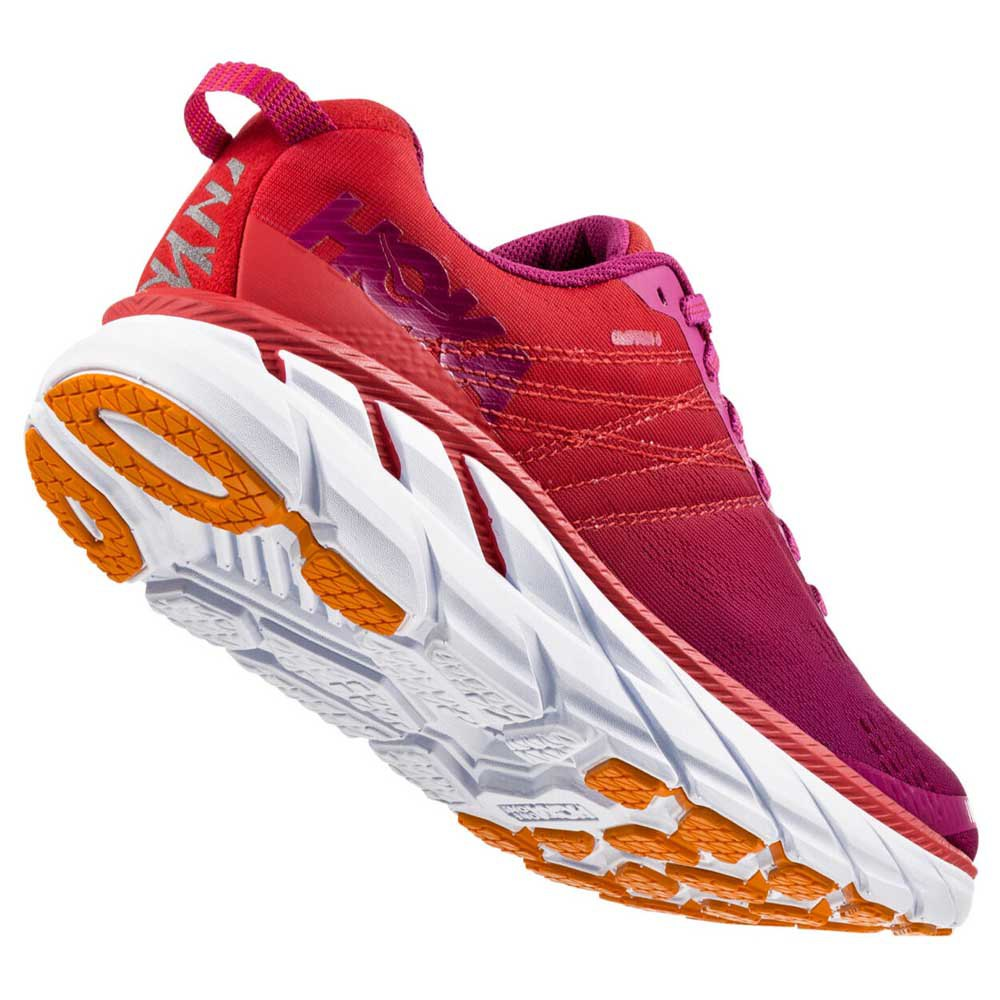 Hoka one one Clifton 6 Pink buy and