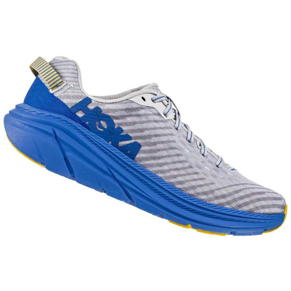 Hoka one one Rincon Blue buy and offers
