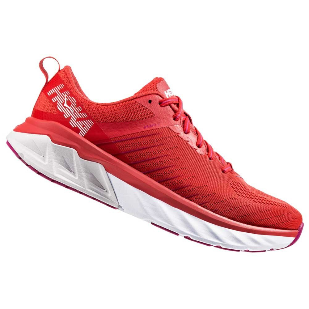 Zapatillas running Hoka-one-one Arahi 3