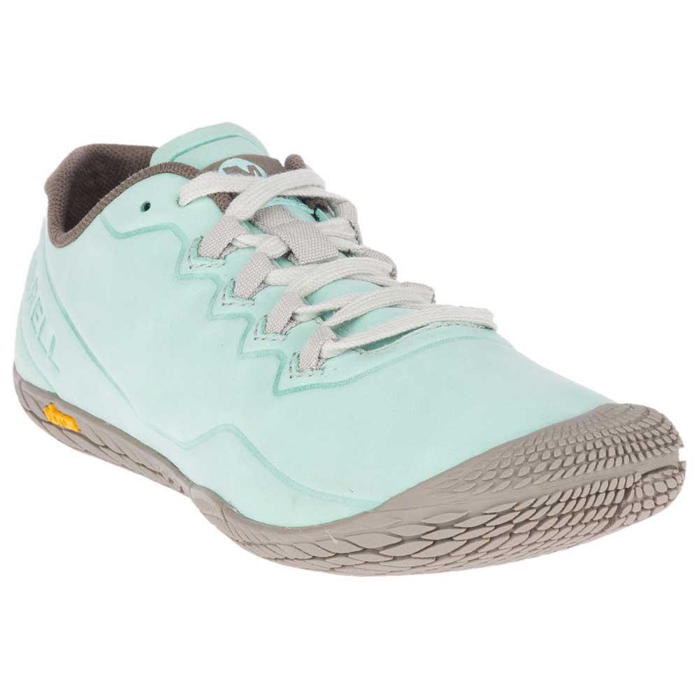 merrell vapor glove 3 trail running shoes case