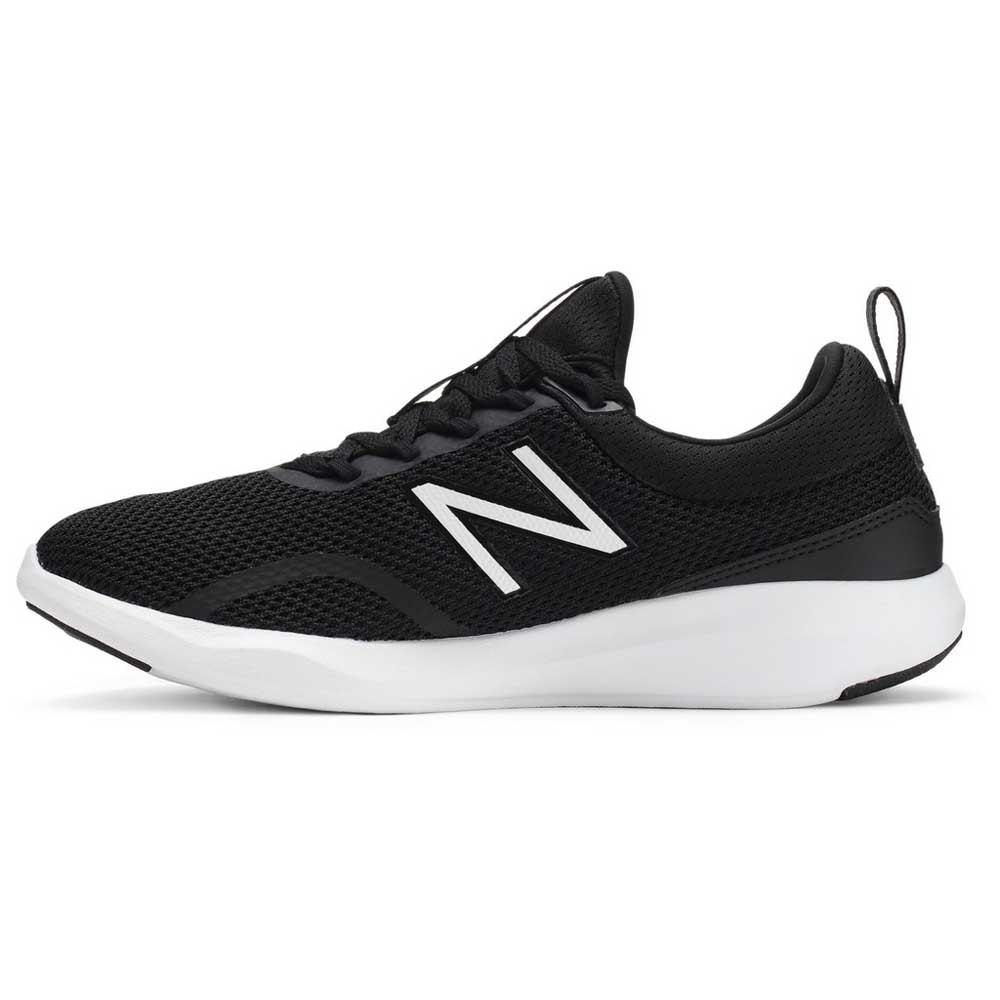 New balance Coast Ultra Black buy and