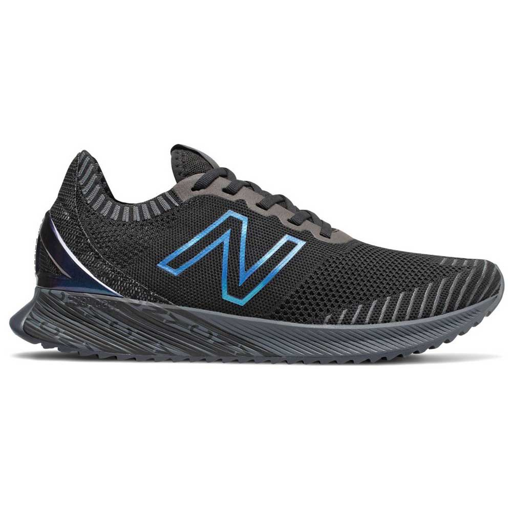 New balance FuelCell Echo New York City Marathon Running Shoes ...