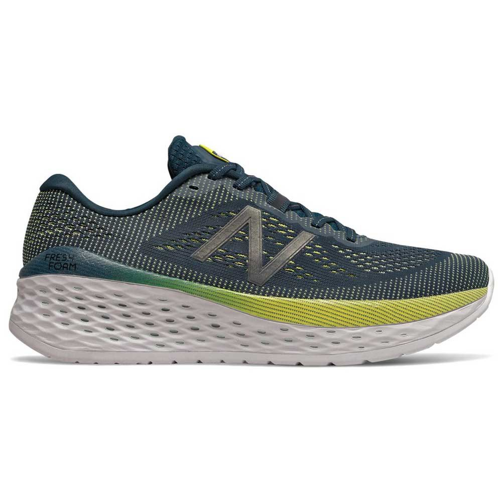 Zapatillas running New-balance Fresh Foam More
