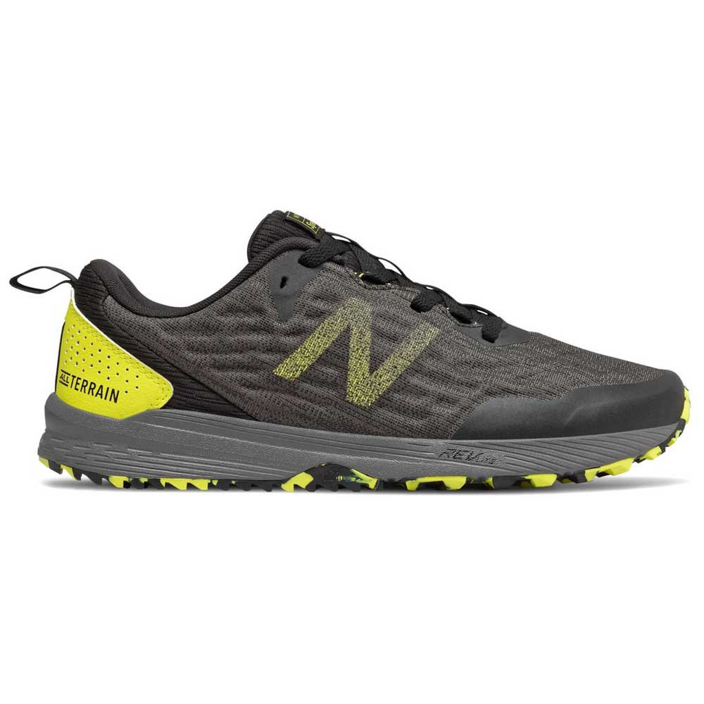 new balance all terrain uomo