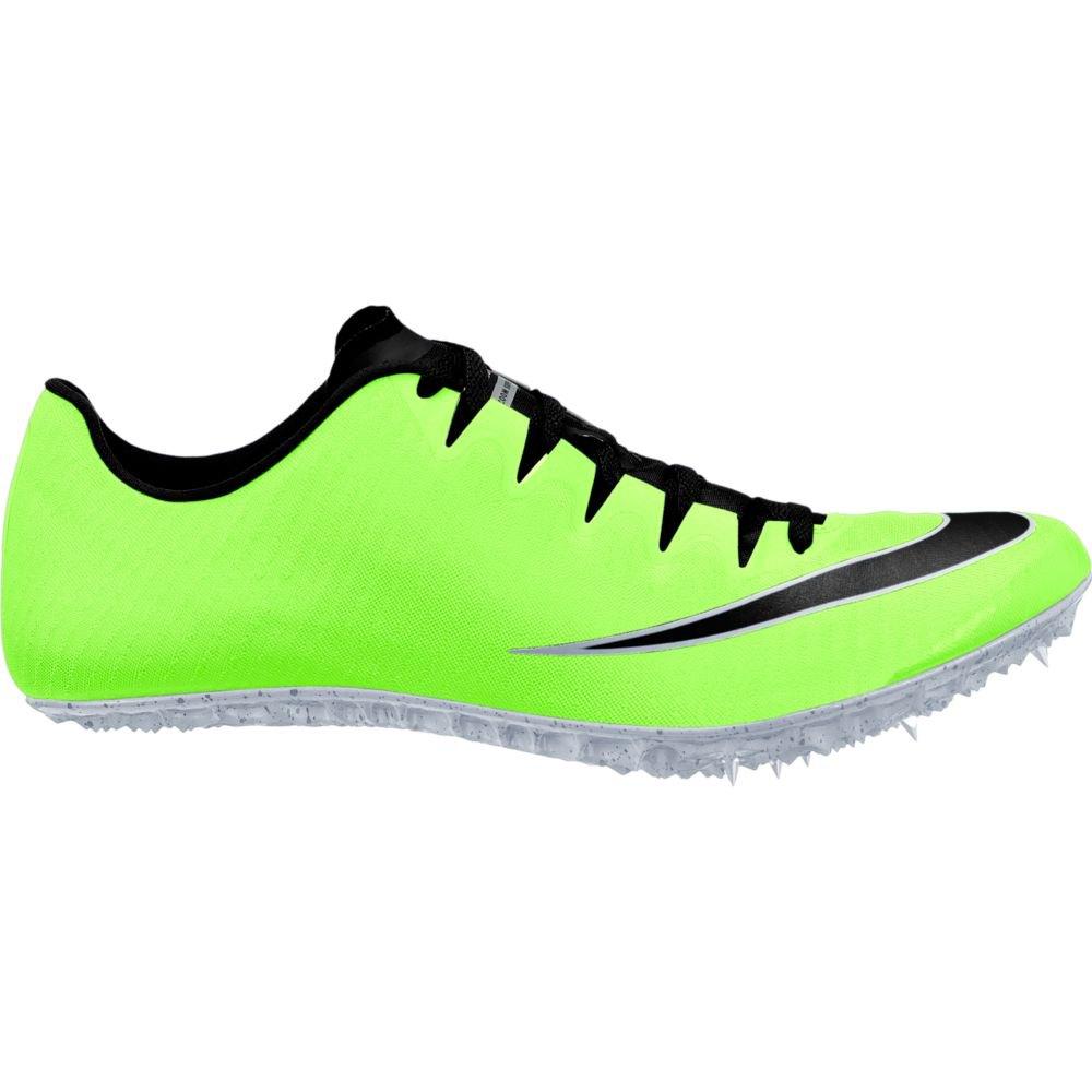 Nike Zoom Superfly Elite Musta osta ja tarjouksia, Runnerinn