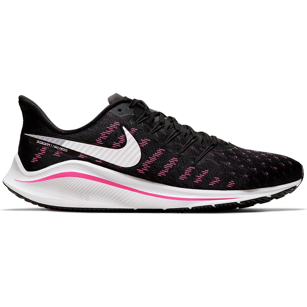 Zapatillas running Nike Air Zoom Vomero 14