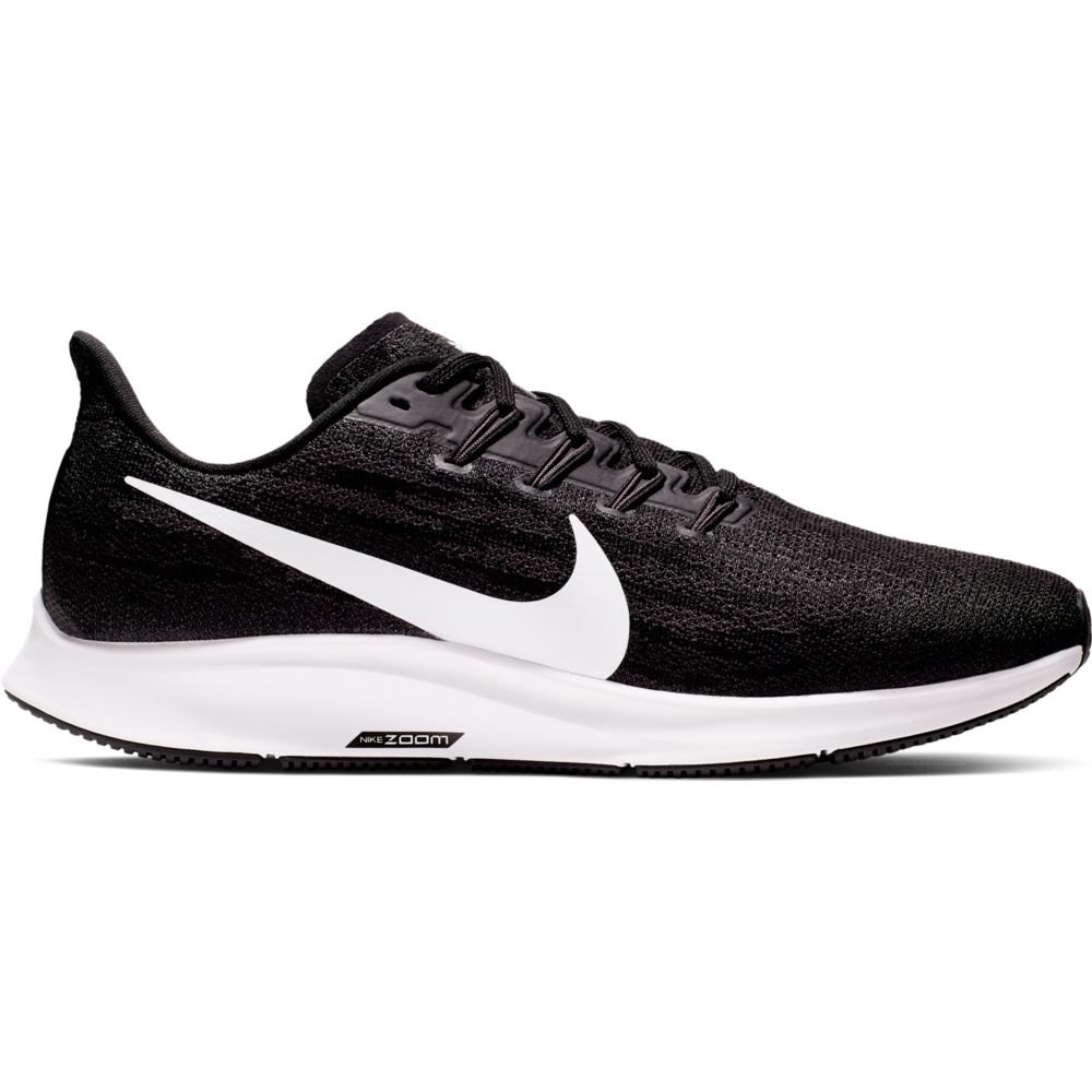 Zapatillas running Nike Air Zoom Pegasus 36 Wide