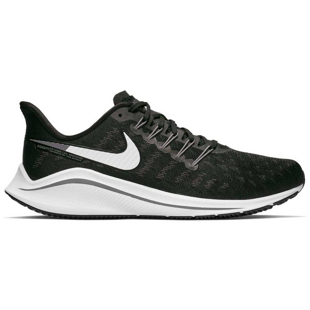 Zapatillas running Nike Air Zoom Vomero 14 Extra Wide