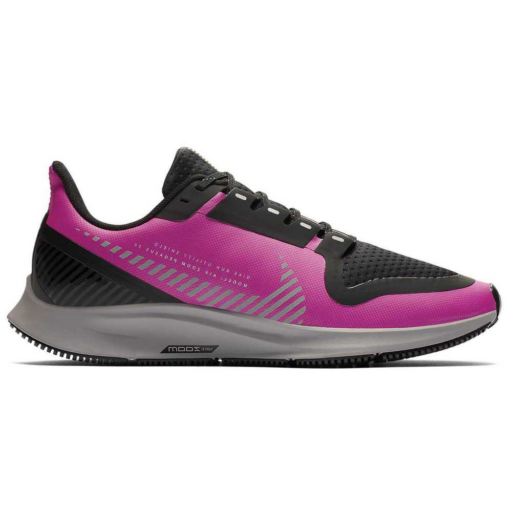 Zapatillas running Nike Air Zoom Pegasus 36 Shield
