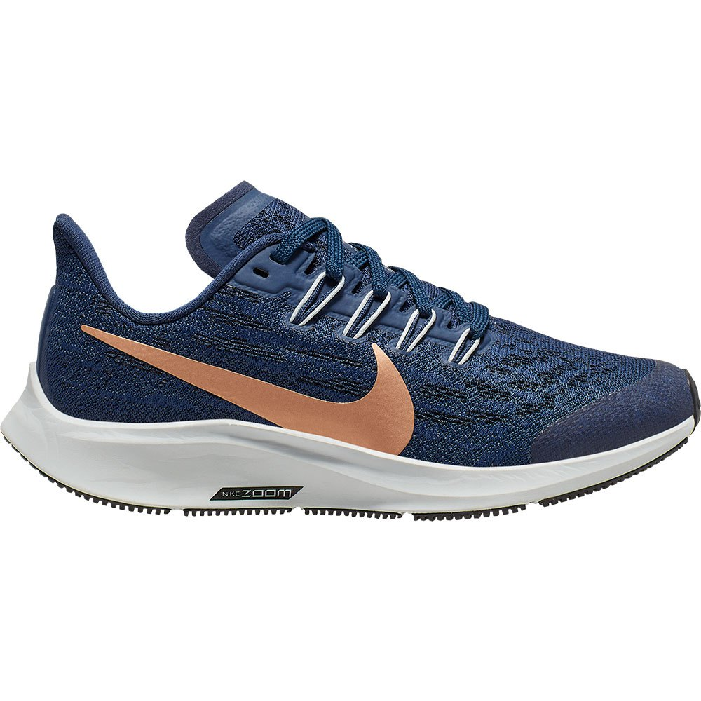 Scarpe running Nike Air Zoom Pegasus 36 Gs
