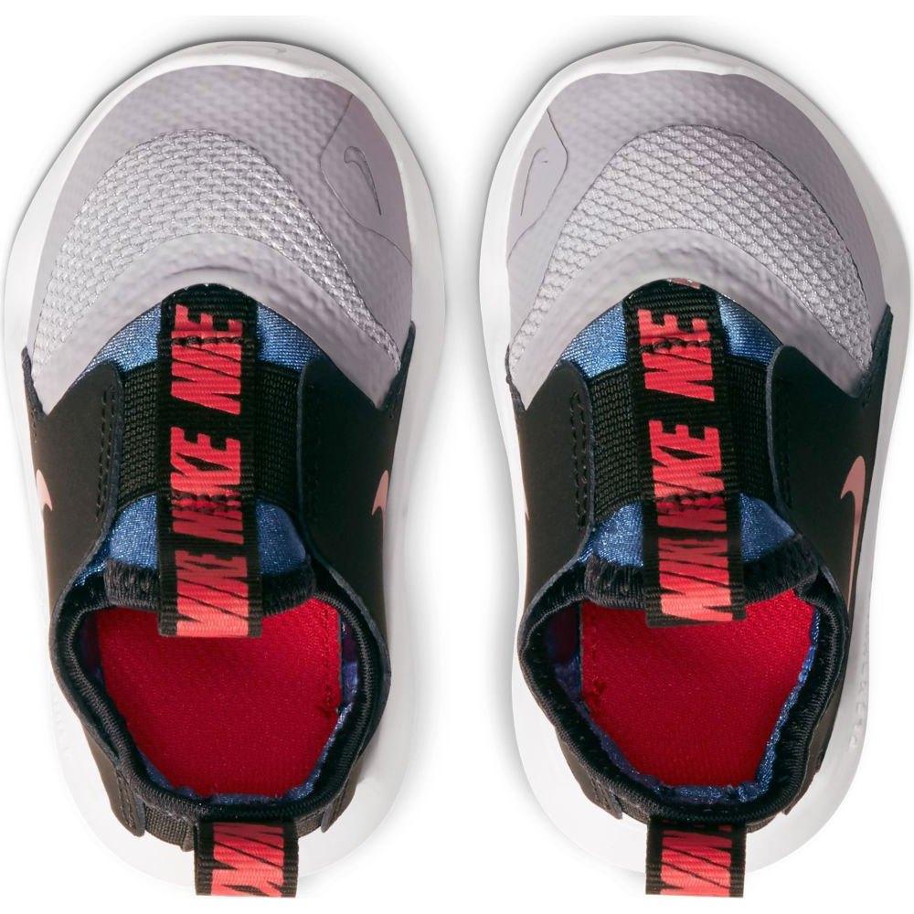 Nike Star Runner 2 VF TDV Sort køb og tilbud, Runnerinn