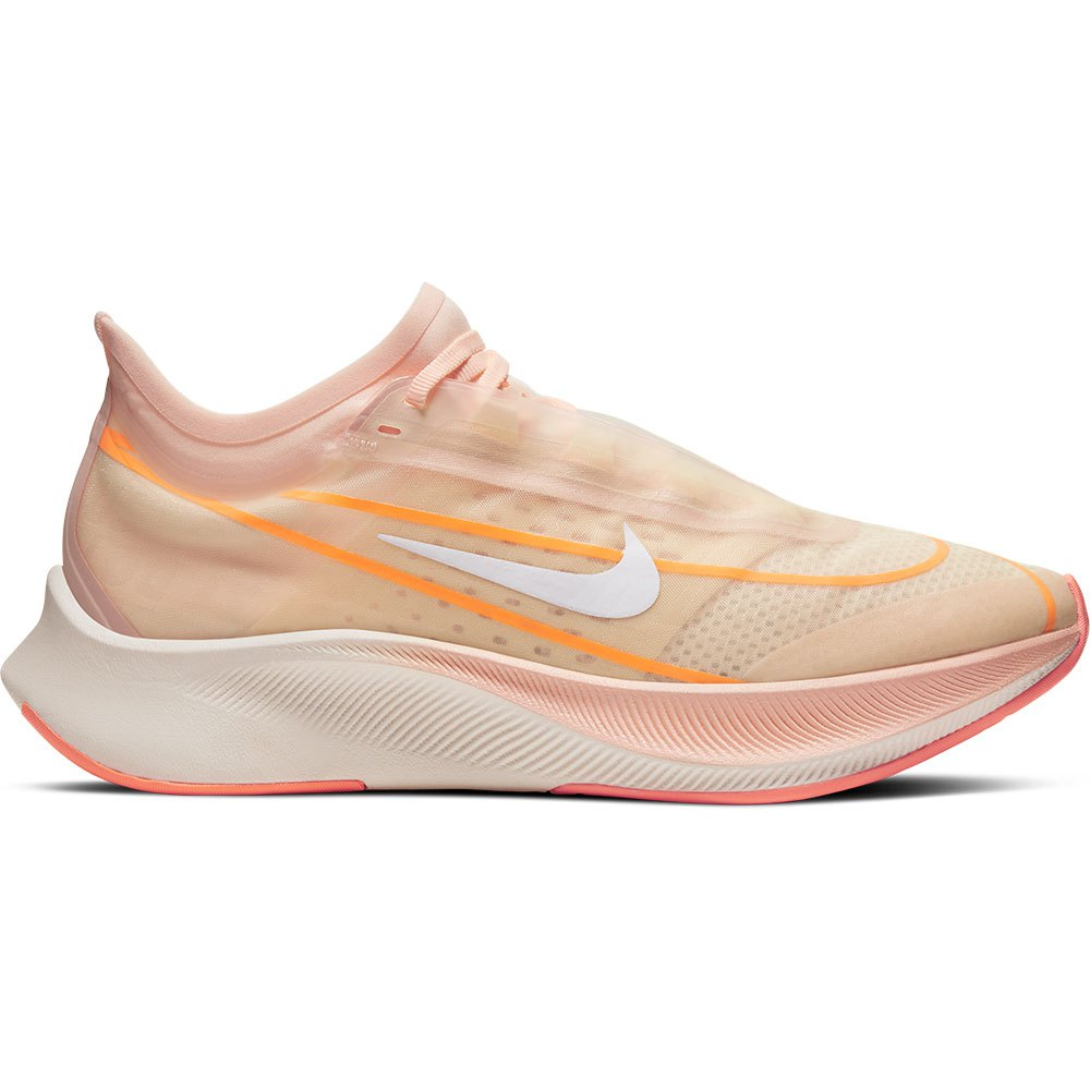 Zapatillas running Nike Zoom Fly 3