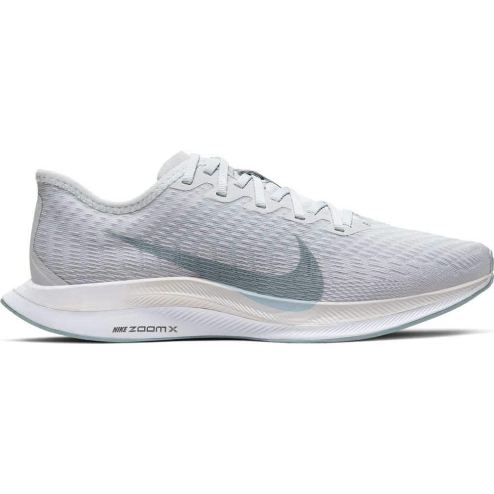 Zapatillas running Nike Zoom Pegasus Turbo 2
