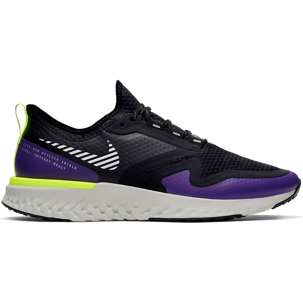 Zapatillas running Nike Odyssey React 2 Shield