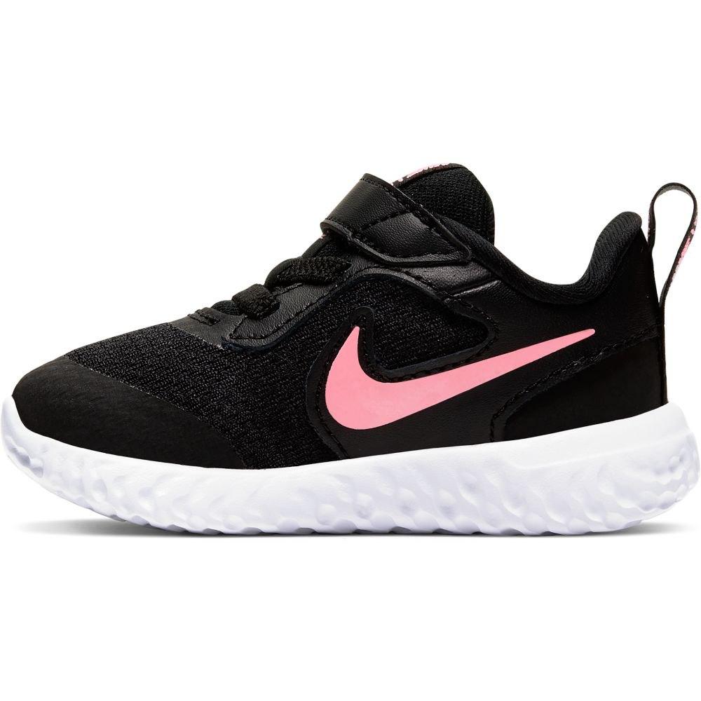 Nike Revolution 5 TDV