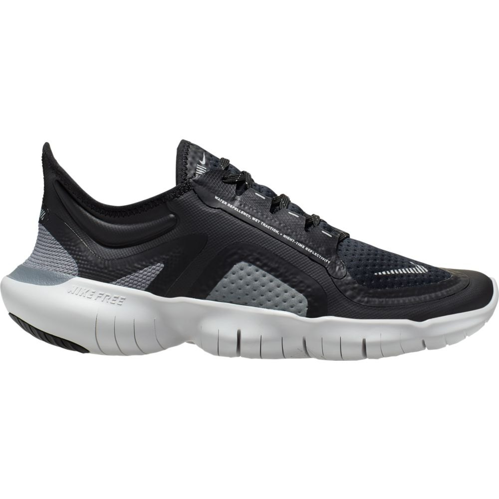 Zapatillas running Nike Free Rn 5.0 Shield