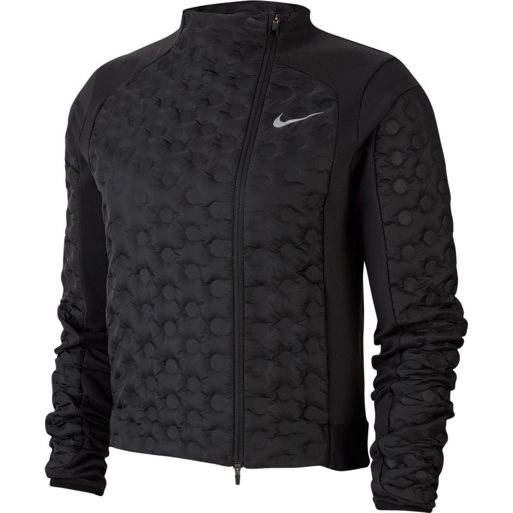 Nike Aeroloft Vest acheter et offres sur Runnerinn