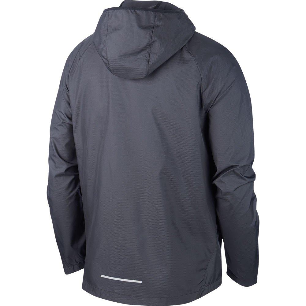Nike Essential Flash Air
