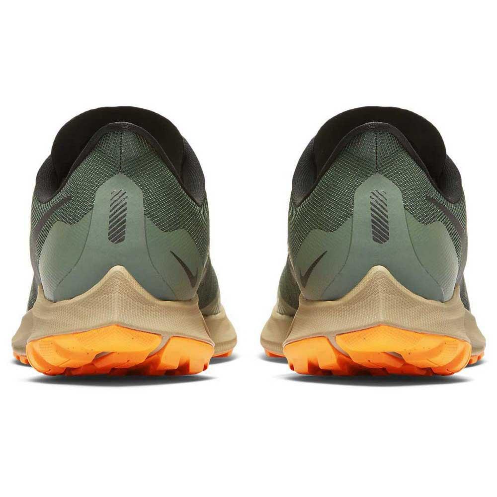 Nike Zoom Pegasus 36 Trail Goretex