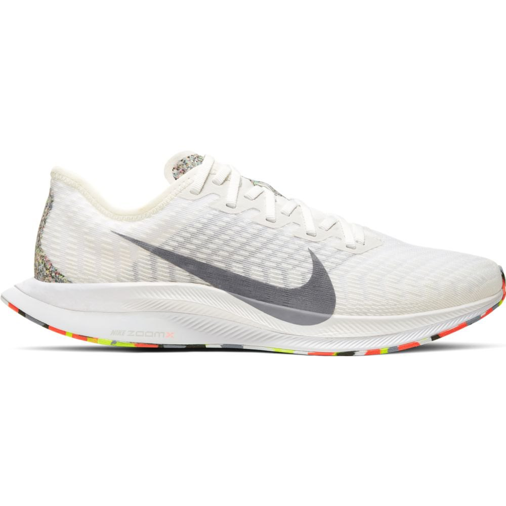 Zapatillas running Nike Zoom Pegasus Turbo 2 Aw