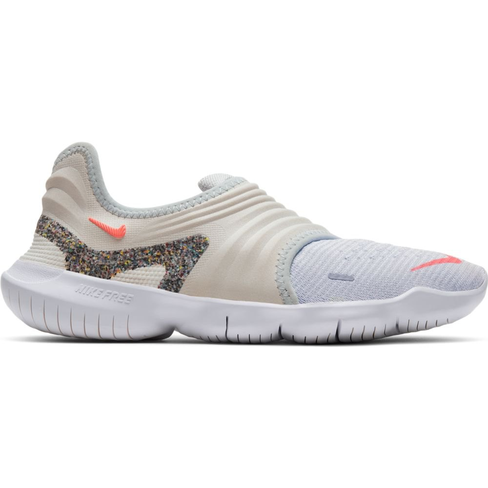 Free Rn Flyknit 3.0 Aw