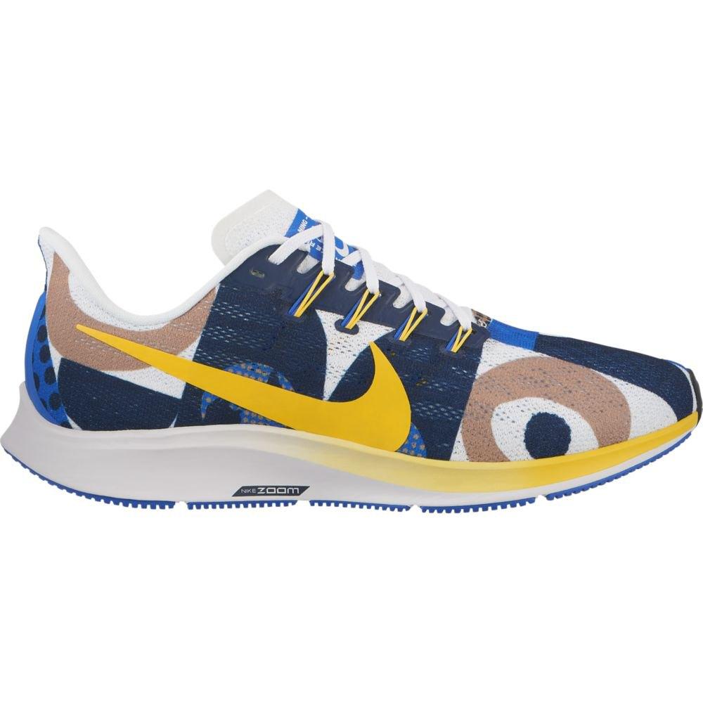 Nike Air Zoom Pegasus 36 Cody comprare e offerta su Runnerinn