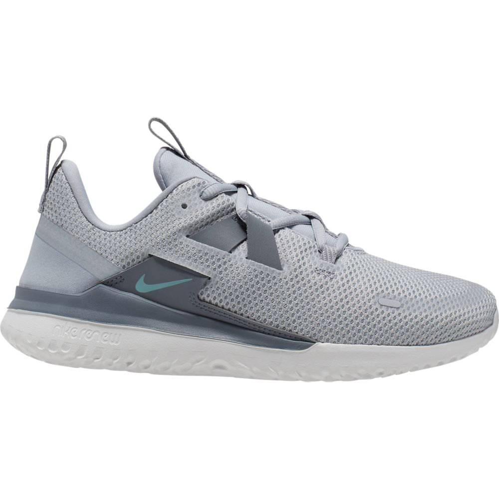 Nike Renew Arena SPT buy and offers on