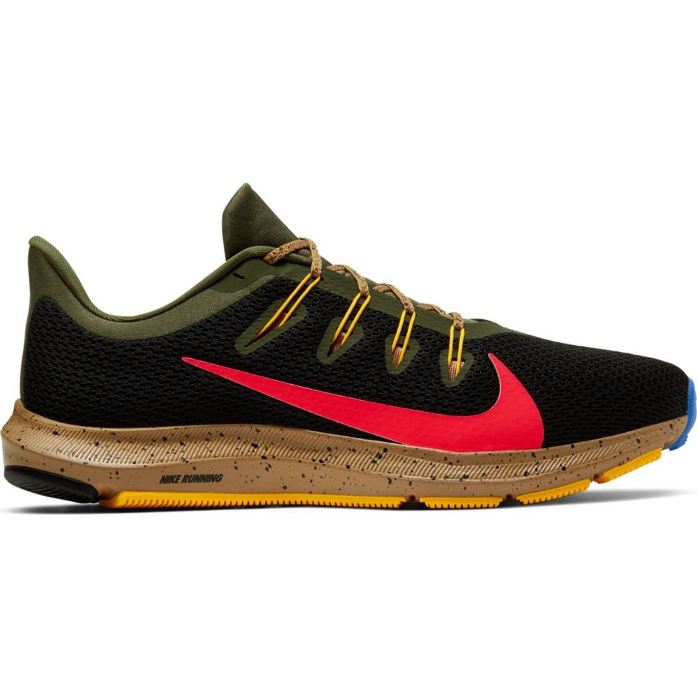 Zapatillas running Nike Quest 2 Special Edition