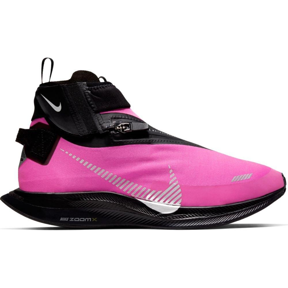 zapatillas de running nike rosas