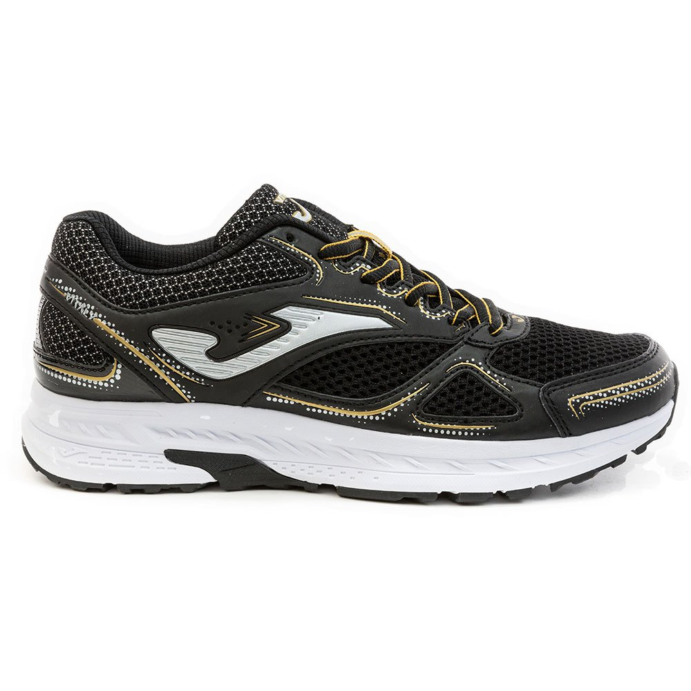 Zapatillas running Joma R.vitaly 2001 EU 37 Black