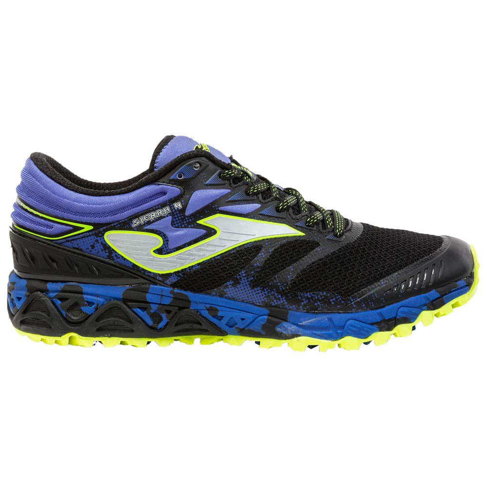 Zapatillas trail running Joma Tk.sierra 2001