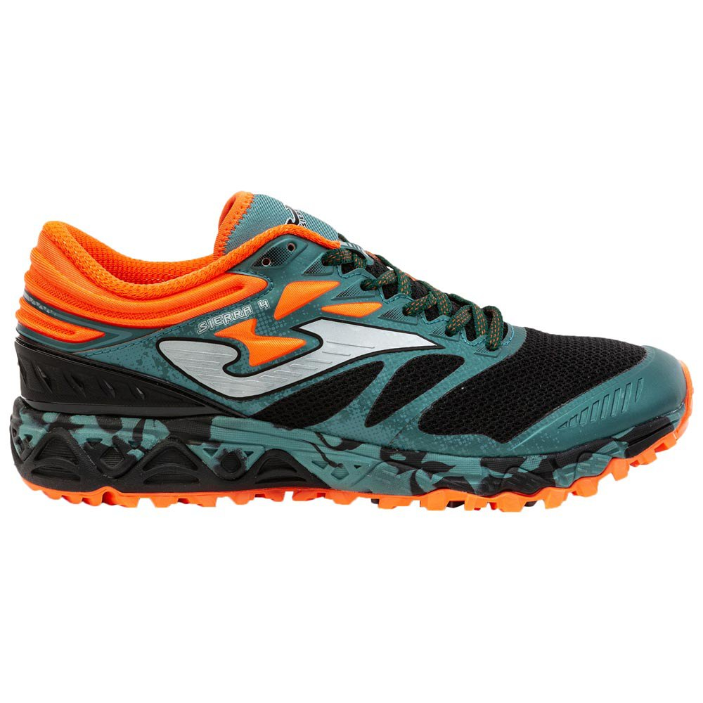 Zapatillas trail running Joma Tk.sierra 2015
