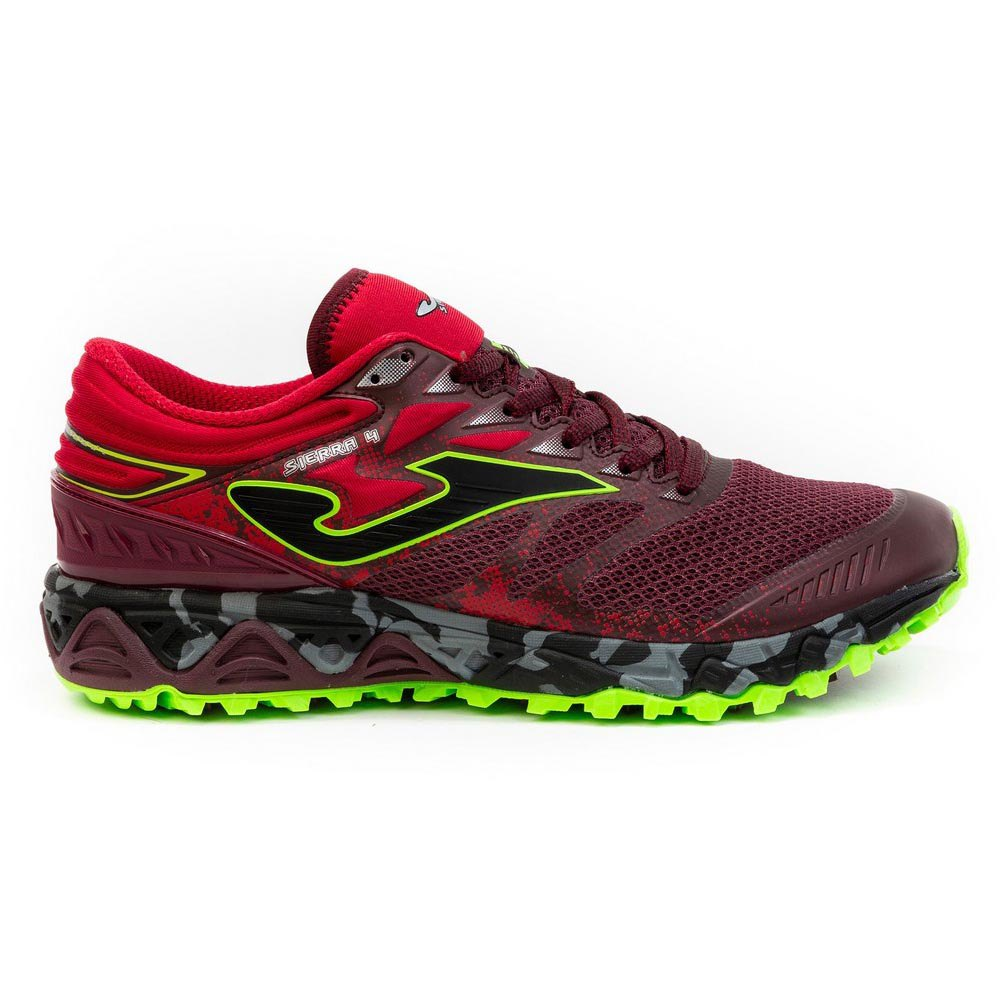 Zapatillas trail running Joma Tk.sierra 2020