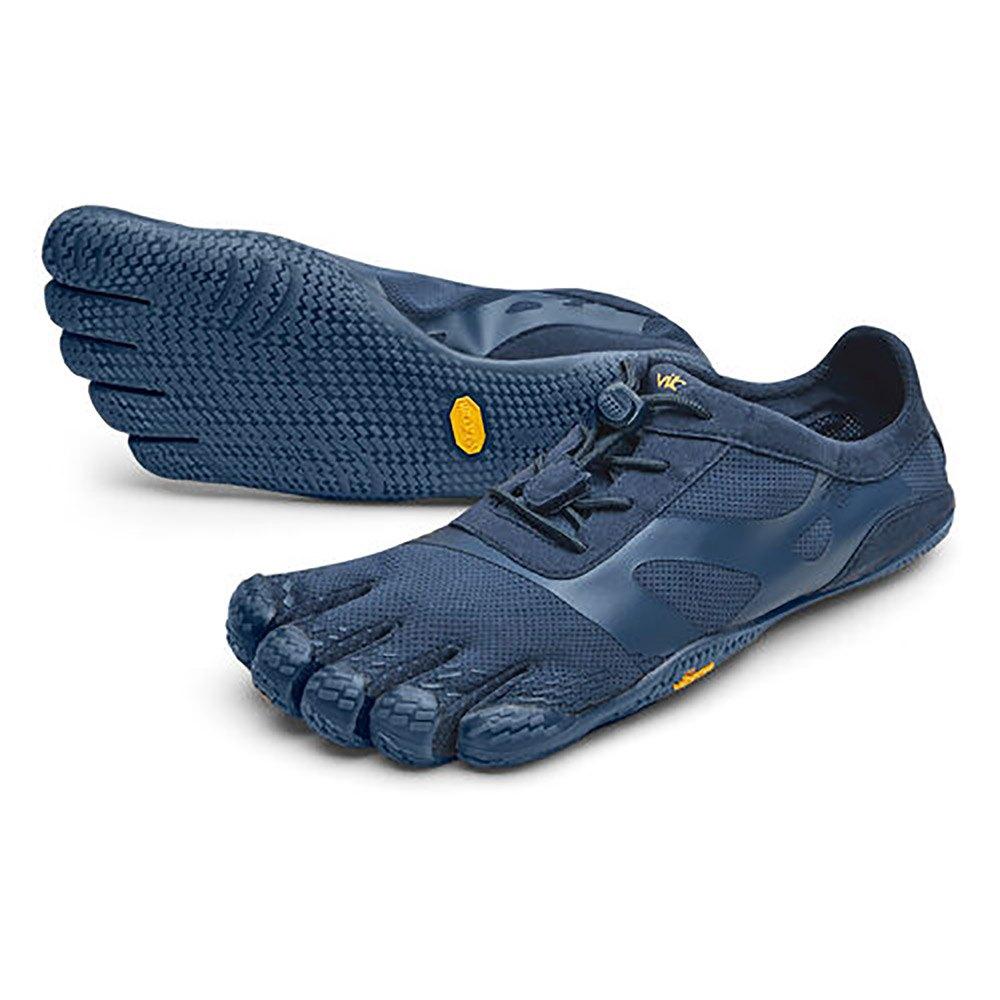 Vibram fivefingers KSO Evo Blue buy and