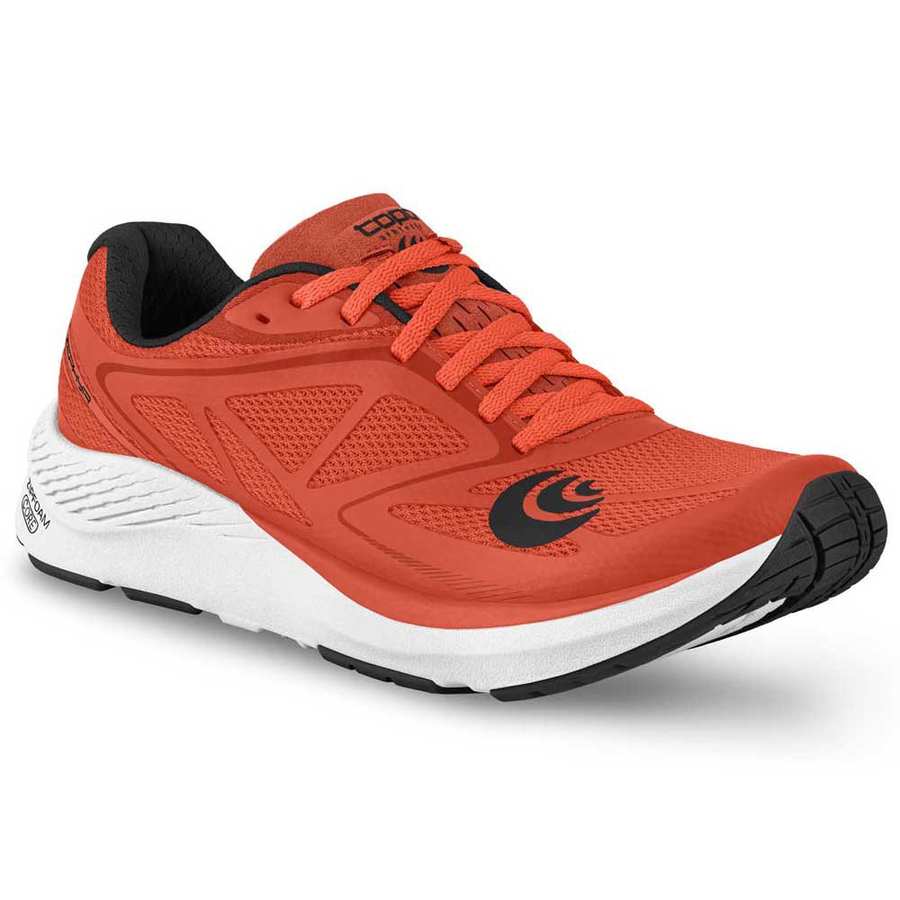 Topo athletic Chaussures Zephyr